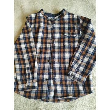 Koszula Zara 104