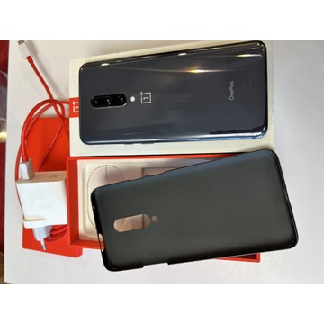 OnePlus 7 Pro 8/256 Mirror Gray