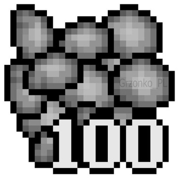 Small Stones Realesta74.net Server Resist