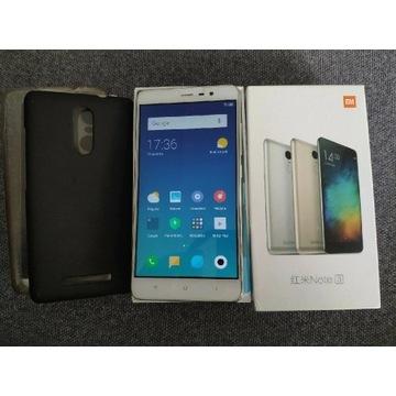 Xiaomi Redmi Note 3 Pro 3 GB / 32 GB