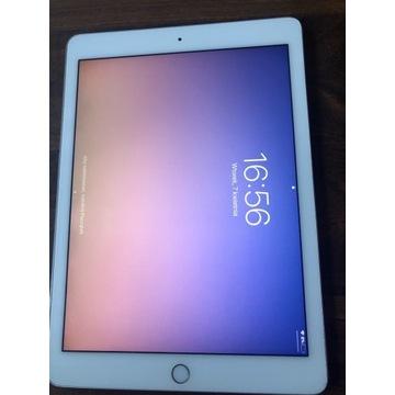 "Apple iPad Air 2 wifi 16Gb 9,7"" silver jak nowy"