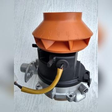 Dmuchawa 24v eberspacher d3lc compact