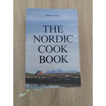 The Nordic Cook Book - Magnus Nilsson