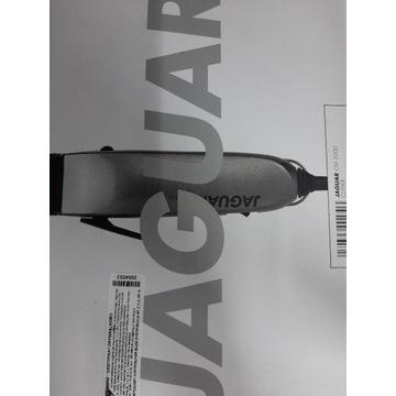 Maszynka Jaguar Cm2000 Plus Gratis