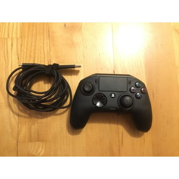 Pad ps4 ps3 pc Nacon pro revolution pro controller