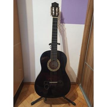 Gitara klasyczna Stagg