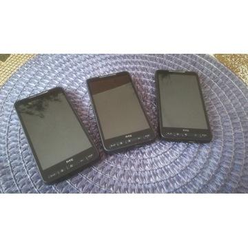 HTC PB81100