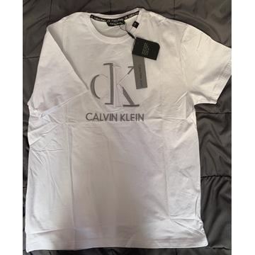 Koszulka męska CK