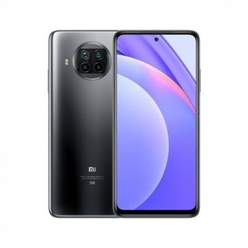 Xiaomi MI 10T Lite Pearl Gray