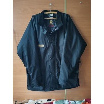 Płaszcz Belstaff vintage nylon motorcycle jacket