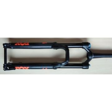 Amortyzator FOX 34 Performance, 150mm, FitGrip