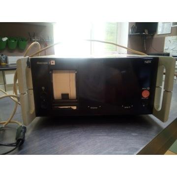 Kardiomonitor Diascope 2
