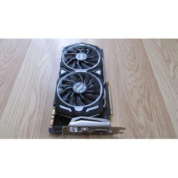 GE FORCE GTX1070 8GB ddr5 V330