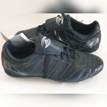 Adidas Flanker buty do rugby