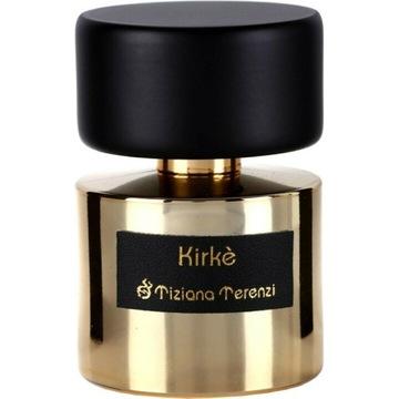 Tiziana Terenzi Gold Kirke ekstrakt perfum unisex