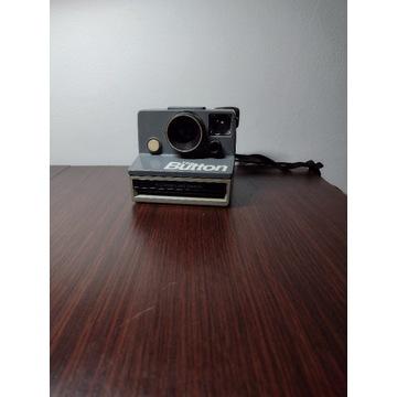 aparat Polaroid The Button