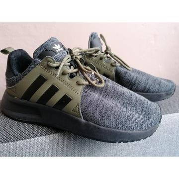 Buty dziecięce Adidas 31,5