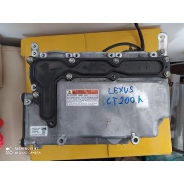 PRZETWORNICA INWERTER  LEXUS CT200 (G9200-76011)