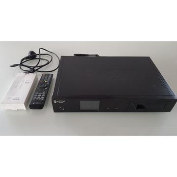 Odtwarzacz POPCORN HOUR C-300 + karta WiFi
