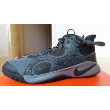 buty do koszykówki Nike FLY nowe 44,5
