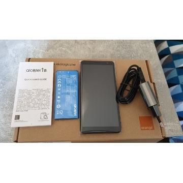 Altacel 1B 2020 32GB Dual-sim