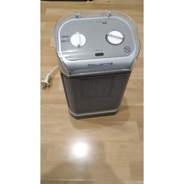 Ceramiczny termowentylator Rowenta SO9280F0 lazien