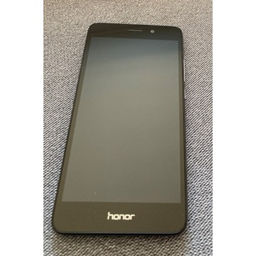 Smartfon Huawei HONOR 7 LITE