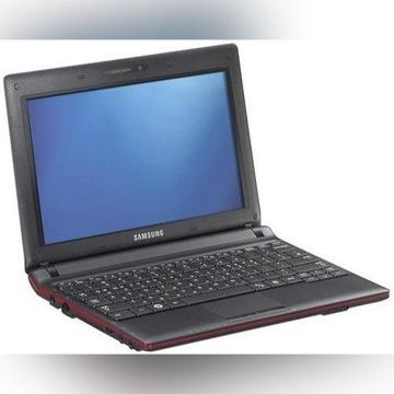 Laptop Samsung N150 2GB/160GB 1.67GHz