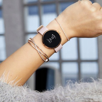 Smart watch Xlyne Siona XW