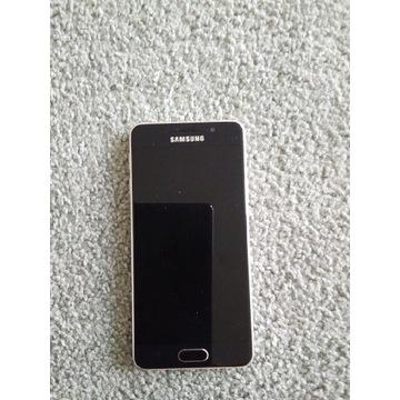 Samsung Galaxy A3 6 16GB