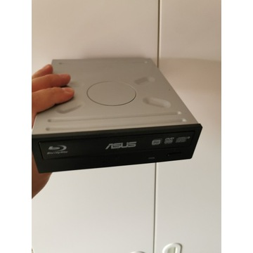 ASUS nagrywarka Blu-Ray BW-16D1HT 16x SATA