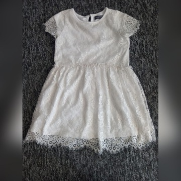 Sukienka Reserved 116