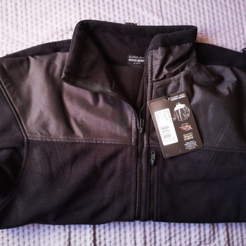 Helikon - Polar Classic Army Fleece Jacket rozm. M