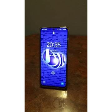 Telefony elektronika Samsung S 20