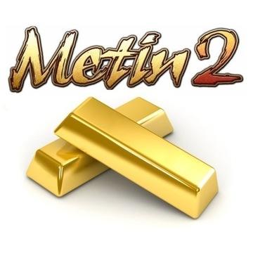 ClassicMT2 1kkk YANG - OKAZJA - gratisy !