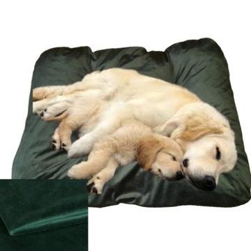 Legowisko kojec materac kanapa dla psa 70x95