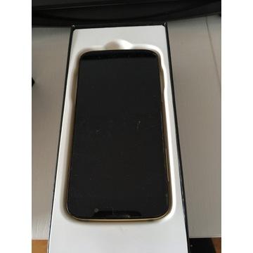 Smartfon kruger matz Mist używany