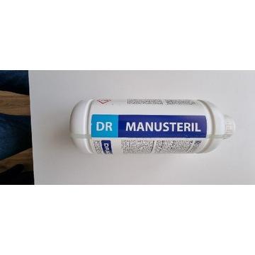 DR MANUSTERIL