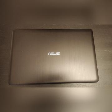Laptop ASUS F541U I5 6200U GEFORCE 920MX