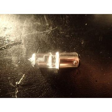 Universal Bulb 24V 150W