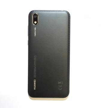 Huawei Y5 2019 czarny