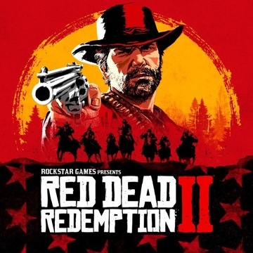 Red Dead Redemption 2 Ultimate Full Access