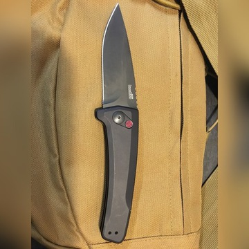 Nóż Kershaw Launch 3 - AUTO