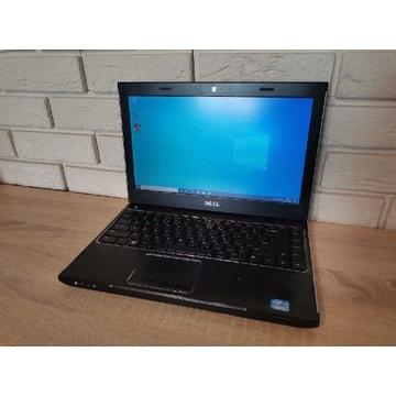Dell Vostro 3350 i3-2310M 120GB/6GB