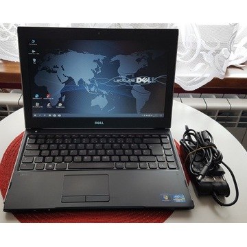 Dell Latitude 3330 i5-3337U/4GB DDR3/240GB SSD/13