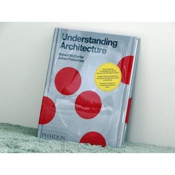 Understanding Architecture, Phaidon