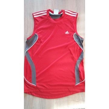 koszulka Adidas rozmiar S