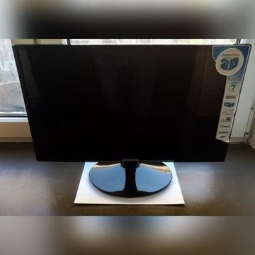 Monitor 120HZ Samsung S23A700D