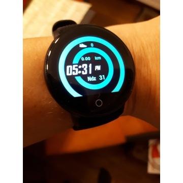 Smartwatch Lenovo HW10H nowy