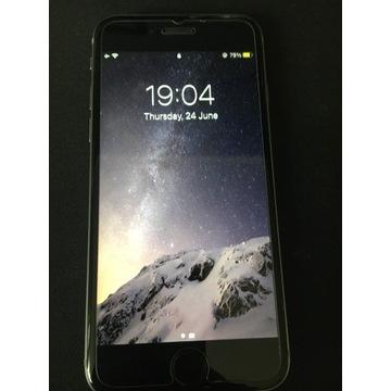 Iphone 6s 32gb stan idealny 2019 rok produkcji!!!